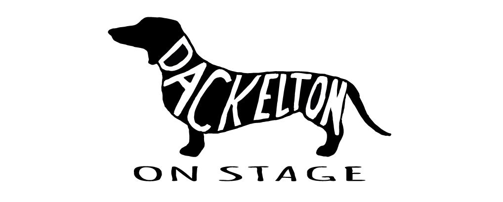 dackelton_on_stage_header.jpg
